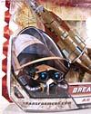Transformers Revenge of the Fallen Breakaway - Image #3 of 88