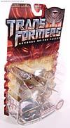 Transformers Revenge of the Fallen Breakaway - Image #4 of 88