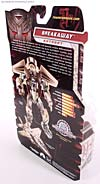 Transformers Revenge of the Fallen Breakaway - Image #5 of 88