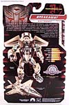 Transformers Revenge of the Fallen Breakaway - Image #6 of 88