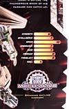 Transformers Revenge of the Fallen Breakaway - Image #8 of 88