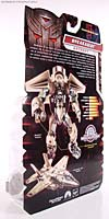 Transformers Revenge of the Fallen Breakaway - Image #9 of 88