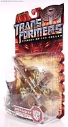 Transformers Revenge of the Fallen Breakaway - Image #10 of 88