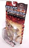 Transformers Revenge of the Fallen Breakaway - Image #11 of 88