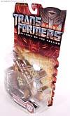 Transformers Revenge of the Fallen Breakaway - Image #11 of 88