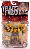 Transformers Revenge of the Fallen Bumblebee - Image #1 of 133