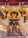 Transformers Revenge of the Fallen Bumblebee - Image #2 of 133
