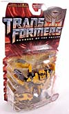 Transformers Revenge of the Fallen Bumblebee - Image #5 of 133