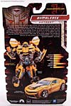 Transformers Revenge of the Fallen Bumblebee - Image #8 of 133