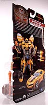 Bumblebee - Transformers Revenge of the Fallen - Toy Gallery - Photos 1 - 40