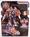 Transformers Revenge of the Fallen Buster Optimus Prime - Image #8 of 218