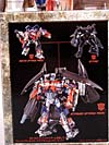 Transformers Revenge of the Fallen Buster Optimus Prime - Image #17 of 218