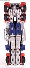 Transformers Revenge of the Fallen Buster Optimus Prime - Image #49 of 218