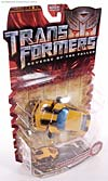 Transformers Revenge of the Fallen Cannon Bumblebee - Image #4 of 145