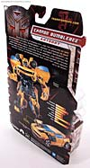 Transformers Revenge of the Fallen Cannon Bumblebee - Image #5 of 145