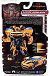 Transformers Revenge of the Fallen Cannon Bumblebee - Image #6 of 145
