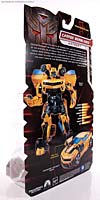 Transformers Revenge of the Fallen Cannon Bumblebee - Image #11 of 145