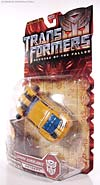 Transformers Revenge of the Fallen Cannon Bumblebee - Image #12 of 145