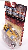 Transformers Revenge of the Fallen Cannon Bumblebee - Image #13 of 145