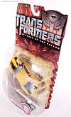 Transformers Revenge of the Fallen Cannon Bumblebee - Image #5 of 104