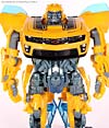 Transformers Revenge of the Fallen Cannon Bumblebee - Image #45 of 104