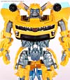 Transformers Revenge of the Fallen Cannon Bumblebee - Image #71 of 104