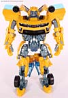 Transformers Revenge of the Fallen Cannon Bumblebee - Image #74 of 104