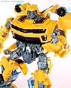 Transformers Revenge of the Fallen Cannon Bumblebee - Image #76 of 104