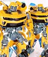 Transformers Revenge of the Fallen Cannon Bumblebee - Image #98 of 104