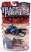 Transformers Revenge of the Fallen Chromia - Image #1 of 97