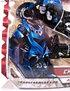Transformers Revenge of the Fallen Chromia - Image #3 of 97