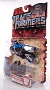 Transformers Revenge of the Fallen Chromia - Image #11 of 97