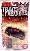 Transformers Revenge of the Fallen Dead End - Image #1 of 82