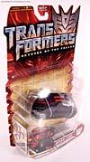 Transformers Revenge of the Fallen Dead End - Image #3 of 82