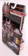 Transformers Revenge of the Fallen Dead End - Image #4 of 82