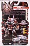 Transformers Revenge of the Fallen Dead End - Image #5 of 82