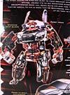 Transformers Revenge of the Fallen Dead End - Image #6 of 82