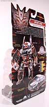 Transformers Revenge of the Fallen Dead End - Image #9 of 82