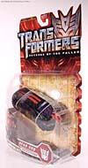 Transformers Revenge of the Fallen Dead End - Image #10 of 82