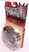 Transformers Revenge of the Fallen Dead End - Image #11 of 82