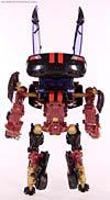 Transformers Revenge of the Fallen Dead End - Image #45 of 82