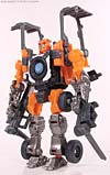 Transformers Revenge of the Fallen Deadlift - Image #48 of 99