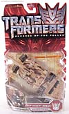 Transformers Revenge of the Fallen Deep Desert Brawl - Image #1 of 103