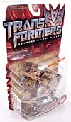 Transformers Revenge of the Fallen Deep Desert Brawl - Image #3 of 103