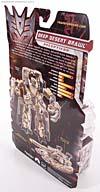 Transformers Revenge of the Fallen Deep Desert Brawl - Image #4 of 103