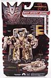 Transformers Revenge of the Fallen Deep Desert Brawl - Image #5 of 103