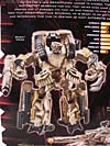 Transformers Revenge of the Fallen Deep Desert Brawl - Image #7 of 103
