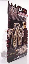 Transformers Revenge of the Fallen Deep Desert Brawl - Image #9 of 103