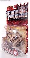 Transformers Revenge of the Fallen Deep Desert Brawl - Image #10 of 103