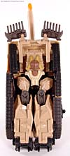 Transformers Revenge of the Fallen Deep Desert Brawl - Image #27 of 103
